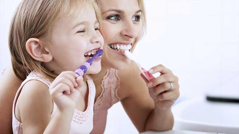 Igiene orale Roma San Giovanni